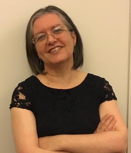 Heather Sutherland - The Dream House Training Company